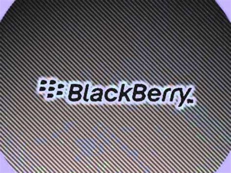 blackberry new ringtone blackberry new ringtone