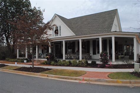 southern living house plans 2012 home industry market research forest home media