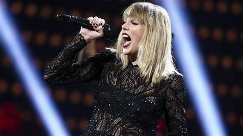 taylor swift albums online taylor swift album reputation von online leak betroffen