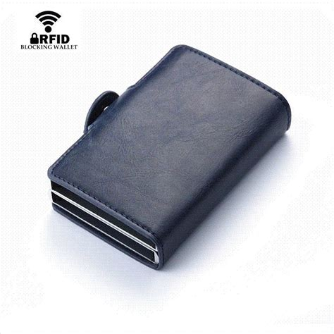 credit card holder template business credit card holder image collections card
