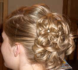 hair updo for with thin hair wedding updo hairstyles fine hair