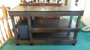 Kitchen Island Ontario Kitchen Island Buy Sell Items Tickets Or Tech In Ontario Kijiji Classifieds