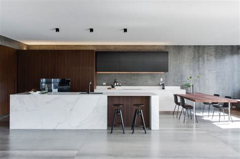 amazing kitchen designs crows nest amazing kitchen design leaves us with house