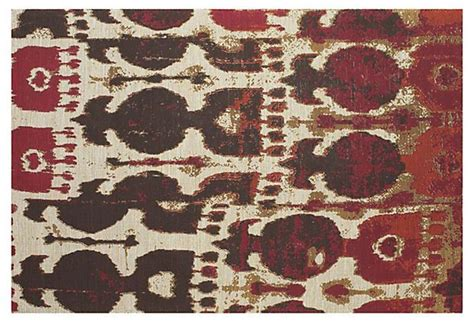 tracy porter rugs 86 best images about my rugs tracy porter poetic wanderlust on jute rug ux ui
