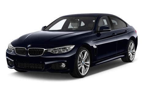bmw vehicles 2015 2015 bmw 4 series reviews and rating motor trend
