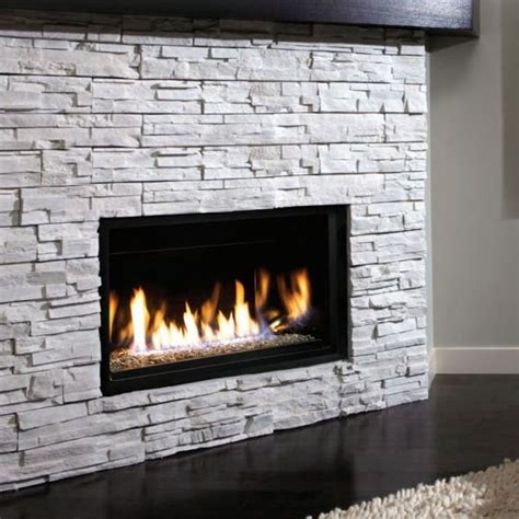 Fireplace Outlet by Pin By Karley Fix On Living Room Redo