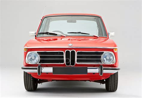 wallpapers of bmw 2002 tii uk spec e10 1971 75