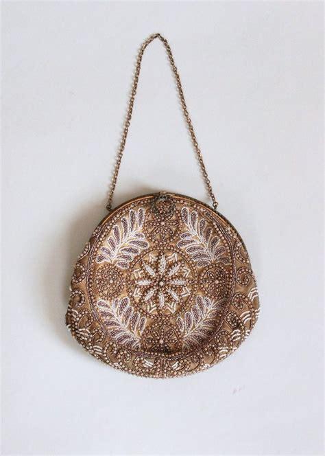 1920s beaded purse vintage 1920s beaded purse raleigh vintage