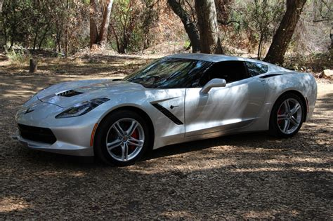 2016 corvette stingray 2016 corvette stingray horsepower online