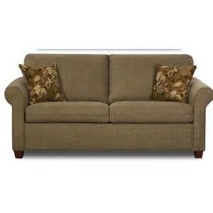 Simmons Sleeper Sofa Simmons Upholstery Cullen Sleeper Sofa Reviews Wayfair