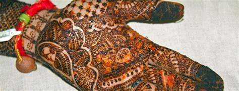 henna tattoo infection temporary tattoos can cause infection berkeley wellness