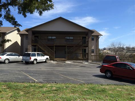 table rock lake property for sale by owner fisher creek apartments kimberling city mo land sales