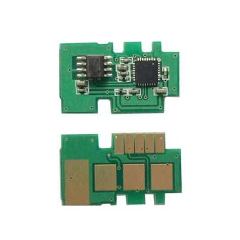 Chip Samsung Ml 2166 D101 buy mlt d101 ml 2160 2165 2168 scx 3400 3405 3402 laser
