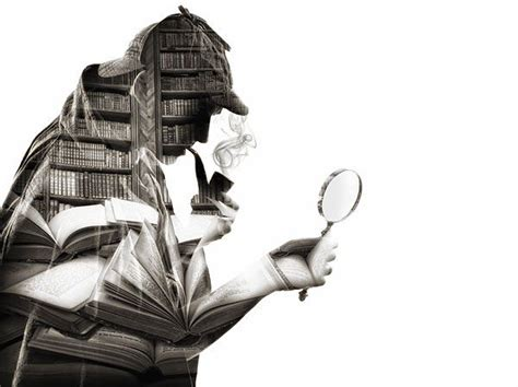 double exposure tutorial photoshop elements learn how to blend two photos to produce a striking