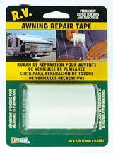 Awning Repair Kit by Incom Awning Repair