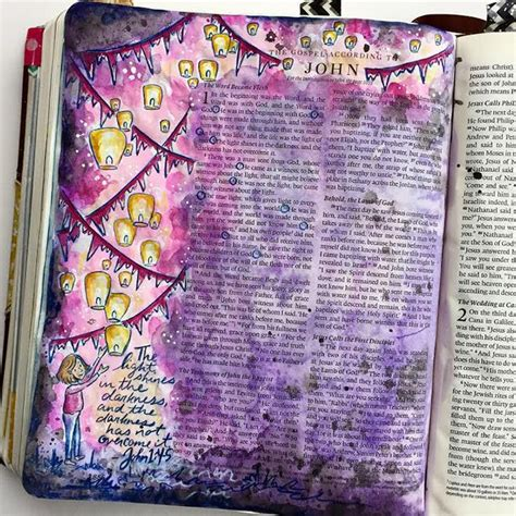 doodle god how to make journalist best 25 bible ideas on jesus is the