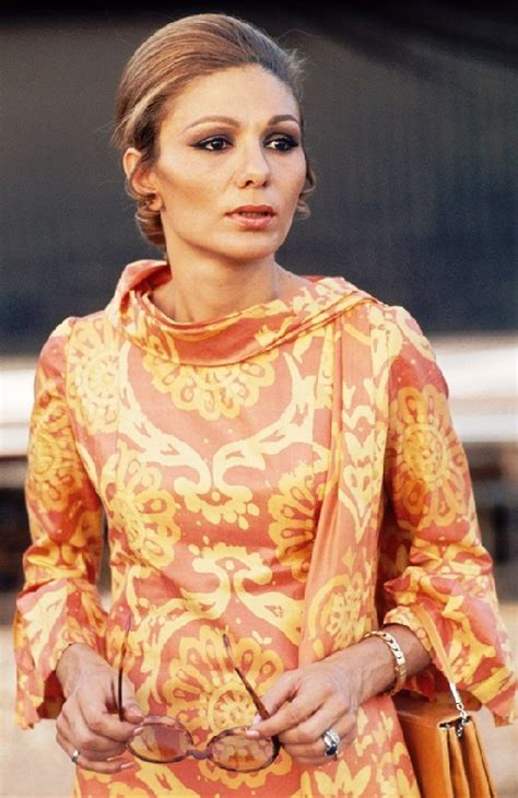 queen farah pahlavi iran beauty will save viola beauty in everything