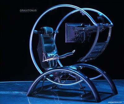 sillon gamer chile geekopedia top 10 sillas y sillones geek