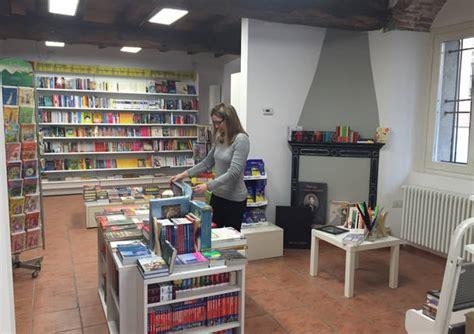 libreria mondadori varese un corso di autogeno tra i libri