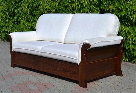 divani con struttura in legno divani e poltrone con struttura in legno mobili
