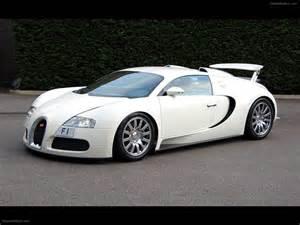 Bugatti Veyron Take Bugatti Veyron F1 Car Wallpapers 02 Of 4 Diesel