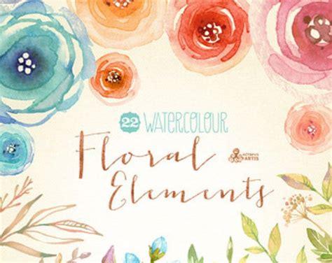 Aufkleber Hochzeit Freudentränen die besten 25 hochzeitseinladungen zum ausdrucken ideen