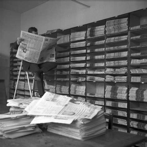 Echelle De Bibliotheque 484 by Photographes En Rh 244 Ne Alpes R 233 Daction De Quot Derni 232 Re Heure