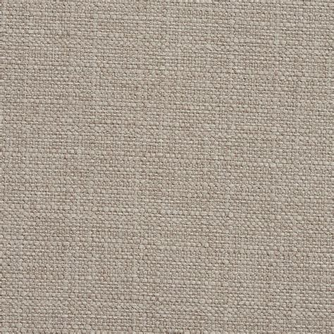 crypton upholstery e912 woven crypton upholstery fabric