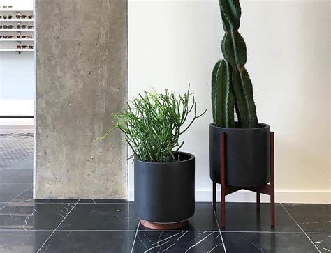 case study ceramic planter by modernica review 187 the