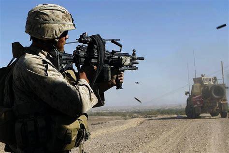 rethink afghanistan war