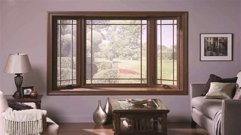 indian house window design photo house window grill design india youtube