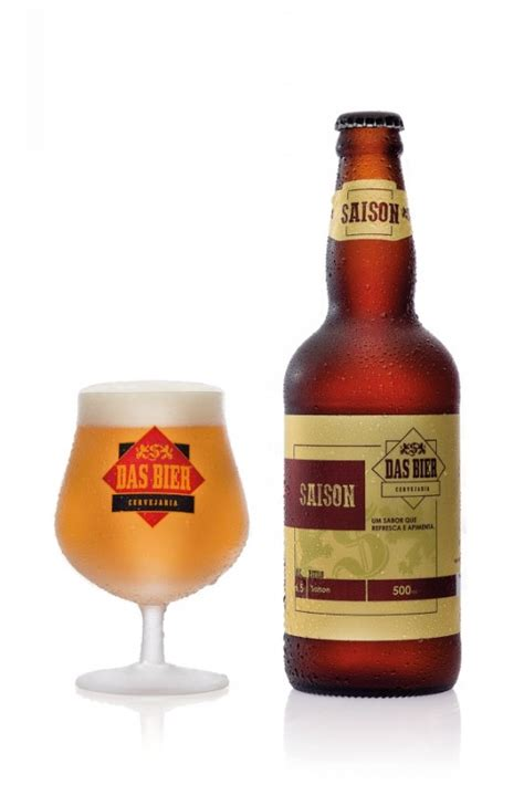 das biero das bier saison