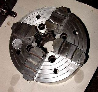 Engis 8 2f Wheel Dresser For Permanent Mounting On