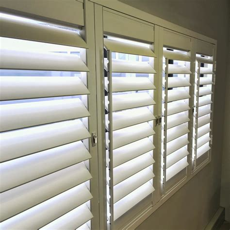 Security Shutters For Patio Doors Frameless Glass Doors Patio Doors Security Shutters Sunflex