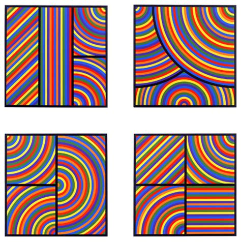 Artwork For Bands sol lewitt available artwork wall drawings prints and