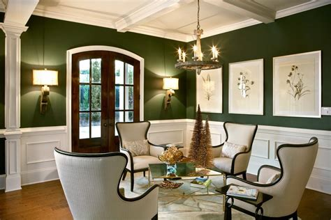dark green living room dark green living room style canvas decorate with dark
