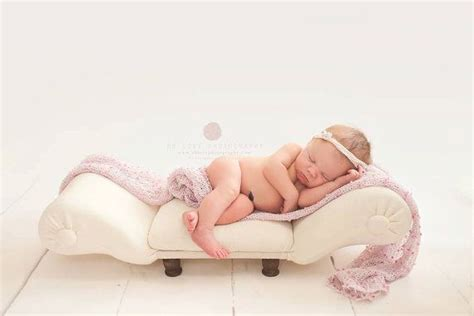 couch photography 100 best doll beds images on pinterest