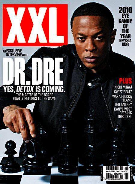 Detox Dre by Dr Dre Detox Arrive Dr Dre