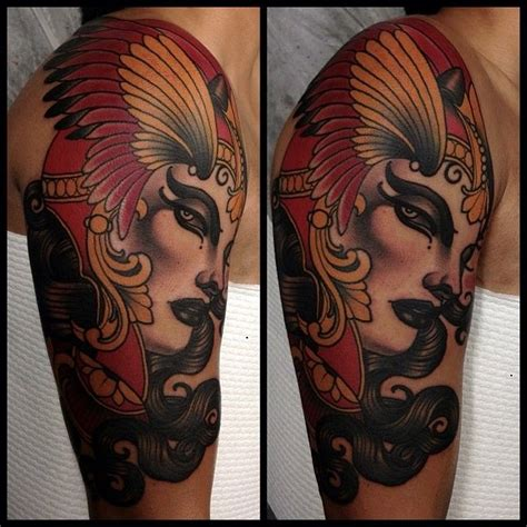 tattoo parlor florence sc 17 best images about emily rose murray on pinterest