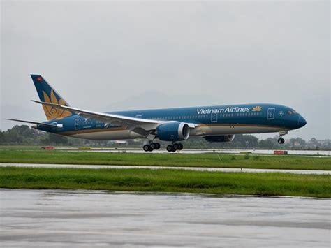 airlines  increase airfares news vietnamnet