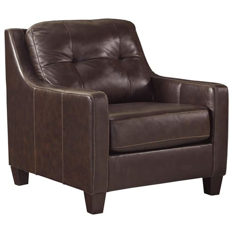 ashley furniture armchair ashley signature design o kean 5910520 contemporary