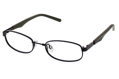 izod izod performx 3801 eyeglasses free shipping