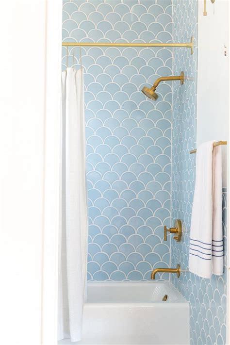 bathroom tile gallery ideas best 25 bathroom tile gallery ideas on best