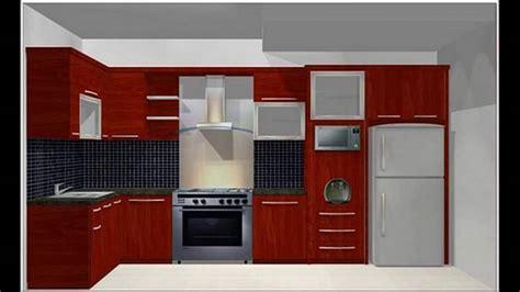 harga wallpaper untuk dapur jual kitchen set untuk wilayah lung model paling baru