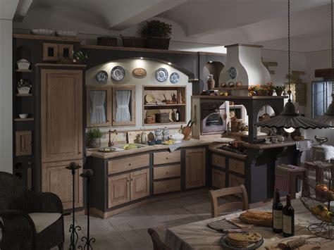 cucine pittori cucine country pittori casa arredo