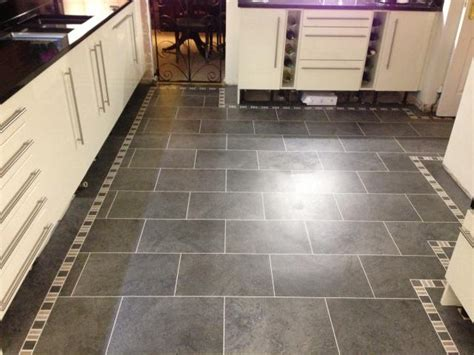 kitchen floors ideas we how to do it