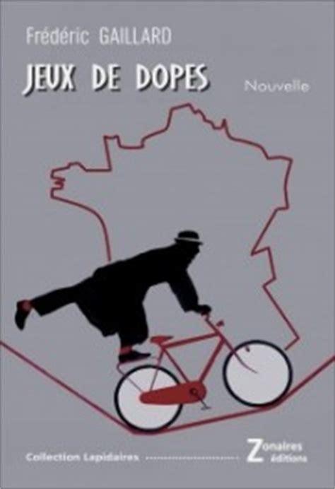 Cyclisme Dopage Com Bibliographie Du Dopage