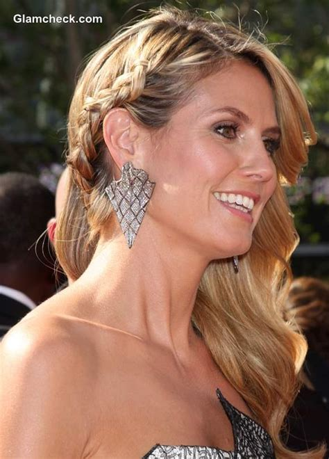 braid hairstyles in open hair 13 hairstyles with braids you won t miss side sweep hair