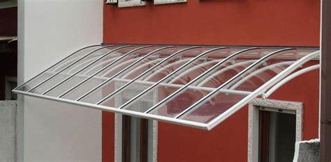 materiali per tettoie casa moderna roma italy materiali per tettoie