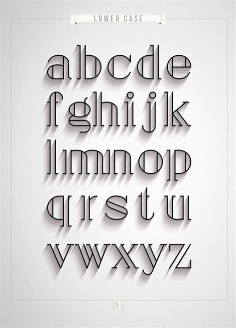 typography lettering handlettering inspiratie imakin diy design